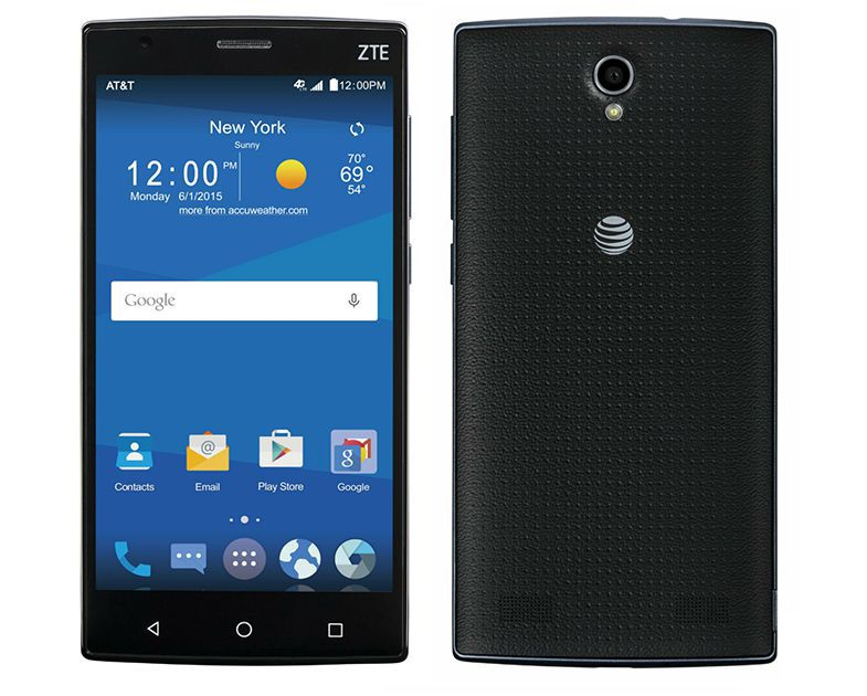 Name:  Free Unlock ZTE ZMax 2  sim code.jpg Views: 0 Size:  63.3 KB