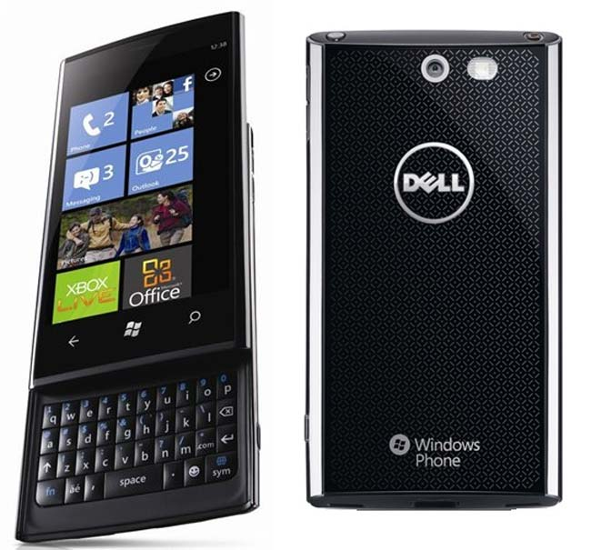 Name: Free Unlock Dell Venue Pro sim code.jpg Views: 0 Size: 55.0 KB