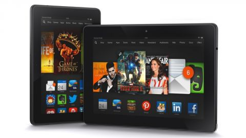 Name:  Free Unlock Amazon Kindle Fire HDX 7 sim code.jpg Views: 0 Size:  19.4 KB