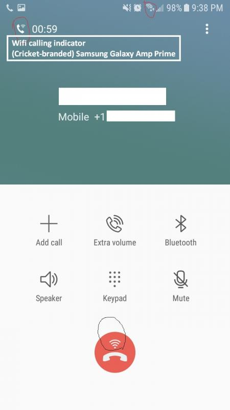 Consumer Cellular: VoLTE and WiFi-calling unofficial user FAQ