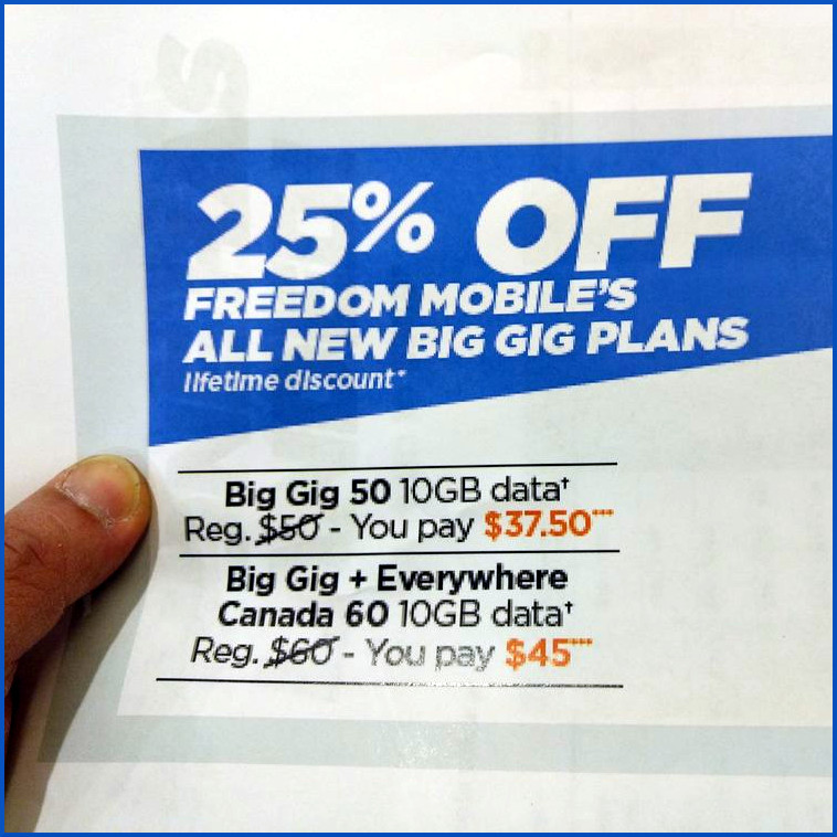 Freedom munitions discount coupons