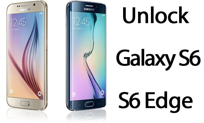 how to unlock a imei blocked samsung galaxy s6