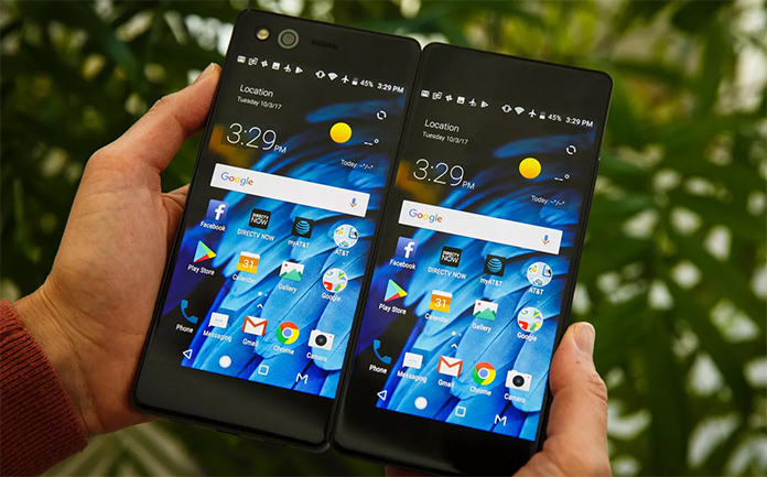 How to SIM Unlock ZTE Blade Z Max With Code for Any Carrier in the Wold