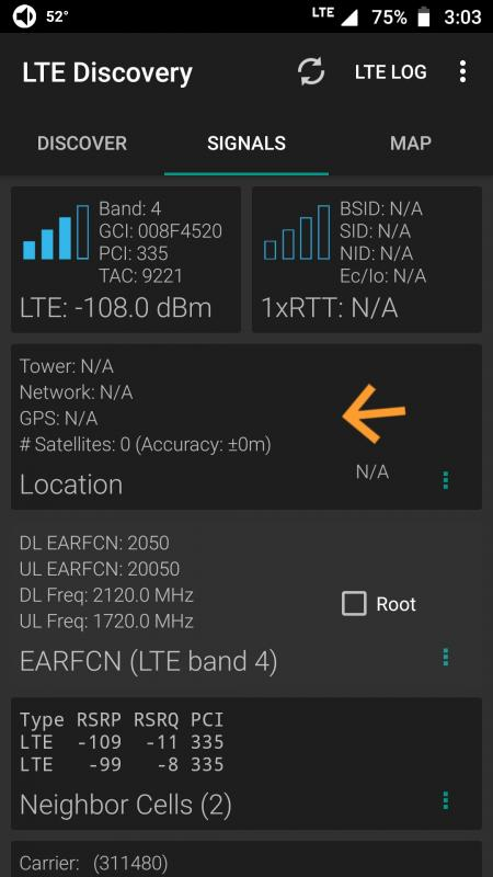 TracFone CDMA/Verizon Phones Must be VoLTE Capable before End of