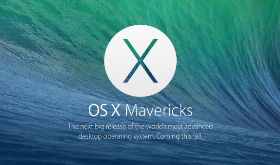 Guide To Download itools 2018 Mac Version On Mac OS X Mavericks