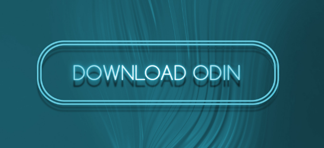 Download Latest Odin Tool v3 13 1 To Flash Samsung Oreo firmware