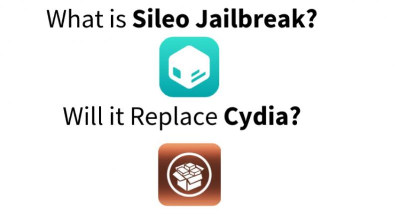 Will Sileo Become The Best Alternative For Cydia