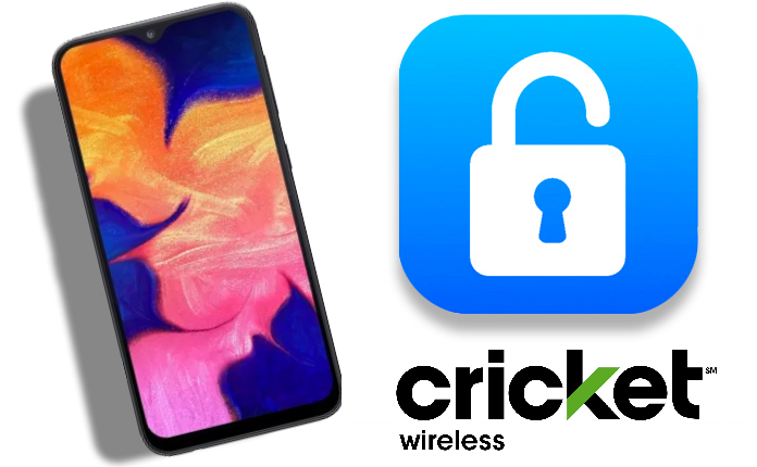 Name: unlock-cricket-a10e.jpg Views: 4 Size: 124.1 KB