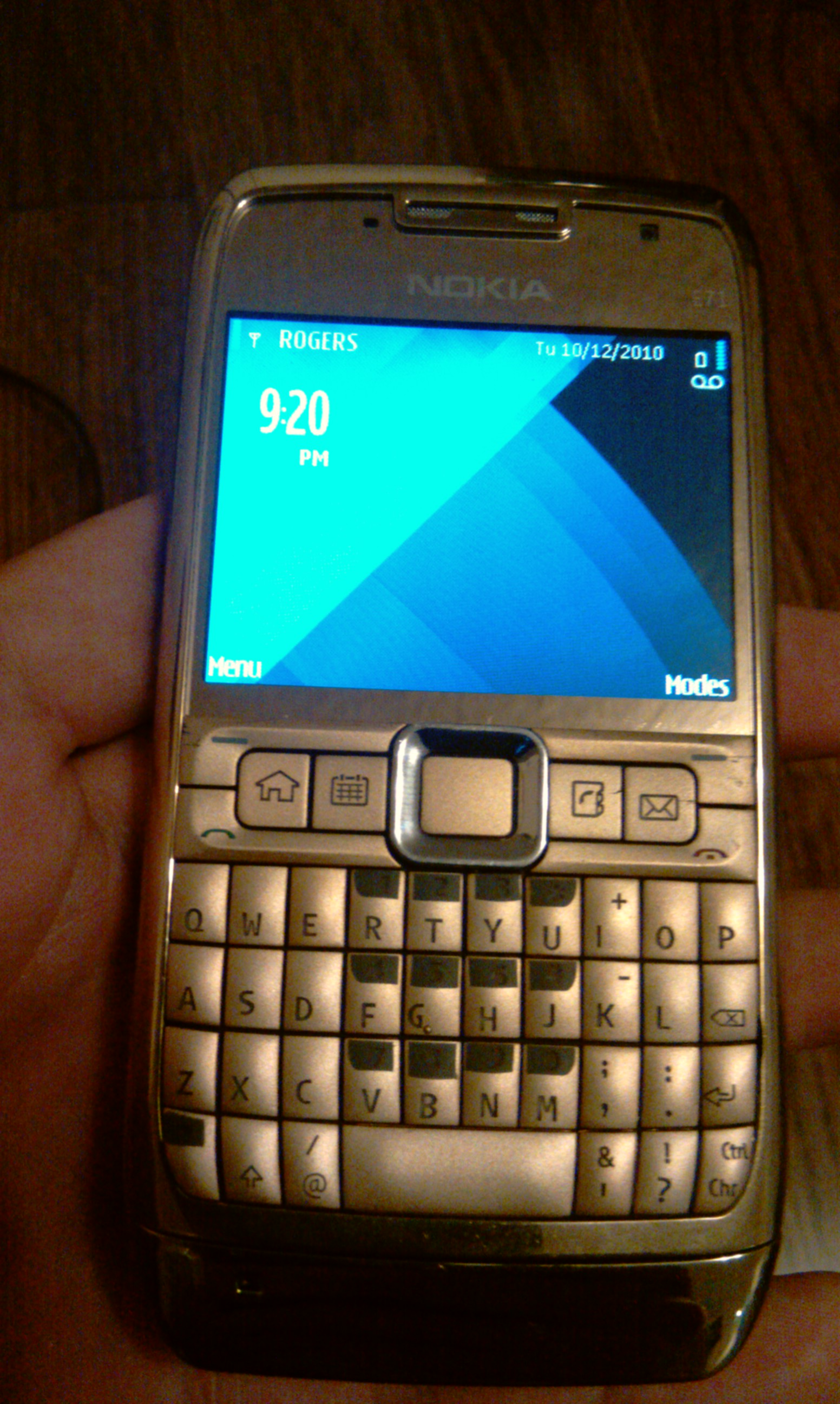sold htc hd2 t mobile android unlocked nokia e71 gold. Black Bedroom Furniture Sets. Home Design Ideas