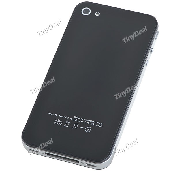 Iphone 4 shaped android 22 name 52145386125p05 m89jg views 899 size 317 kb fandeluxe Images