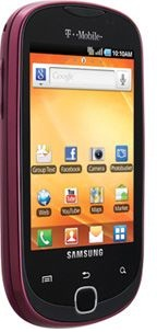 Name: samsung-gravity-smart-sgh-t589-t-mobile-3g-android-smartphone-berry-red-.jpg