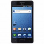 Name: Samsung-Infuse-4G-SGH-i997-148x148.jpg