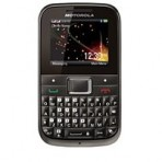 Name:  Motorola_MOTOKEY_Mini_EX109-148x148.jpg