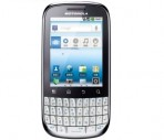 Name:  motorola_fire-xt311_white_l-01-148x127.jpg
