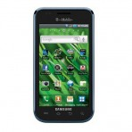 Name: samsung-vibrant-galaxy-s-front_1-148x148.jpg