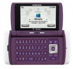 Name: T-Mobile-Samsung-Comeback-t559-qwerty--148x139.jpg