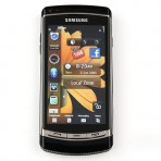 Name: Samsung-Omnia-HD-i8910-photo13-148x148.jpg