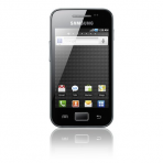 Name: samsung-galaxy-ace-148x148.png