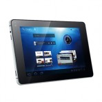 Name: huawei-media-pad-3g_b-148x148.jpg