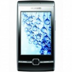 Name: huawei-u8500-300x300-148x148.jpg