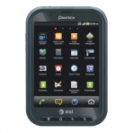 Name: done-pantech-pocket_1000-148x148.jpg