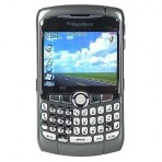 Name:  1266590122_75281194_2-Blackberry-Curve-8320-For-Sale-Cainta-148x148.jpg