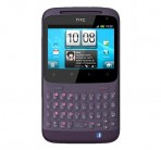 Name: htc-status-148x138.jpg