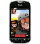 Name: htc-mytouch-4g+no-contact-simple-mobile-sim-card1-137x148.jpg
