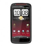 Name: HTC-Sensation-XE-137x148.jpg