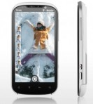 Name: htc-amaze-4g-2-212x235-133x148.jpg