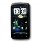 Name: Best-Buy-HTC-Sensation-Z710E-Unlocked-Lowest-price-for-sale-148x148.jpg