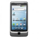 Name:  HTC-G2-148x148.jpg