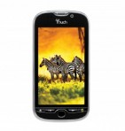 Name:  HTC-myTouch-4G-Slide-with-Android-OS-8MP-camera-and-QWERTY-slide-keypad-image-141x148.jpg