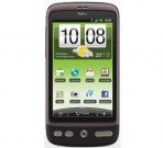 Name:  HTC-Desire-Canada-Telus-148x135.jpg