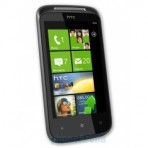 Name:  HTC-7-Mozart-148x148.jpg