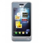 Name:  LG-Pop-GD510-148x148.jpg