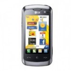 Name:  LG-Cookie-Gig-KM570-Front-300x300-148x148.jpg