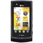 Name:  t-mobile-lg-puccini-gt500-148x148.jpg