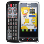 Name:  lg-gsm-telefoon-gw520-cookie-qwerty-124594-148x148.png
