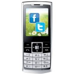 Name:  Meet-LG-S310-entry-level-feature-phones2-148x148.jpg