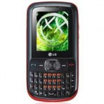 Name:  lg-c105-148x148.jpg