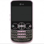 Name:  Pink-LG-GW300-5-148x148.jpg