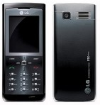 Name:  lg-gb270-mobile-phone-141x148.jpg