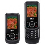 Name:  celular-lg-kp260-camera-13mp-mp3-playerradio-fm-bluetoot_iZ1114XvZiXpZ1XfZ15260575-199930913-1.jpg
