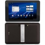 Name:  lg-optimus-pad-in-curand-pret-minim-148x148.jpg