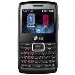 Name:  lg-x335-148x148.jpg