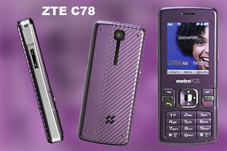 zte android phone troubleshooting Cordiali