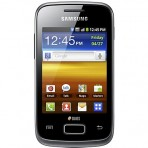 Name:  Samsung-Galaxy-Y-Duos-official-148x148.jpg