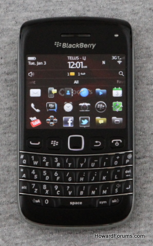 Our blackberry bold 9790 review our blackberry bold 9790 review name img8968g views 7206 size 918 kb reheart Choice Image