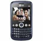 Name:  lg-x350-azul-148x142.jpg